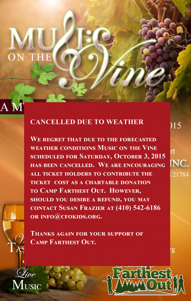 Flyer---Wine-In-The-Woods---2015---Cancel