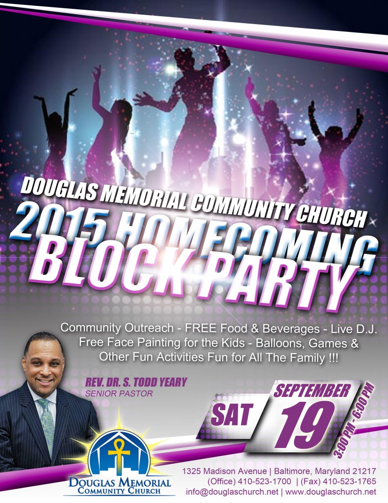 2015BlockParty