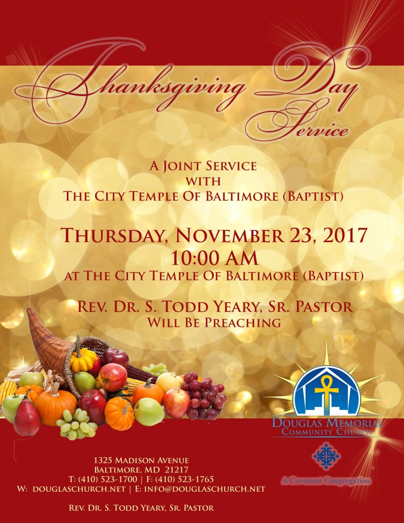 Flyer---2017-Thanksgiving-Service