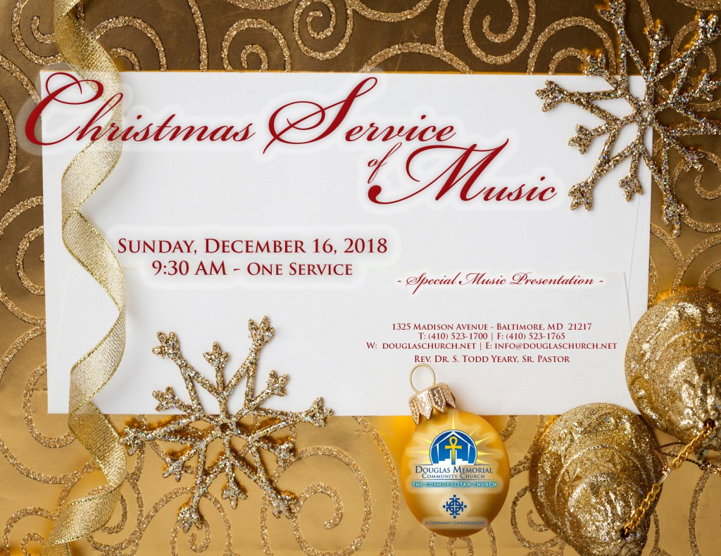 Flyer---2018-Christmas-Day-Service
